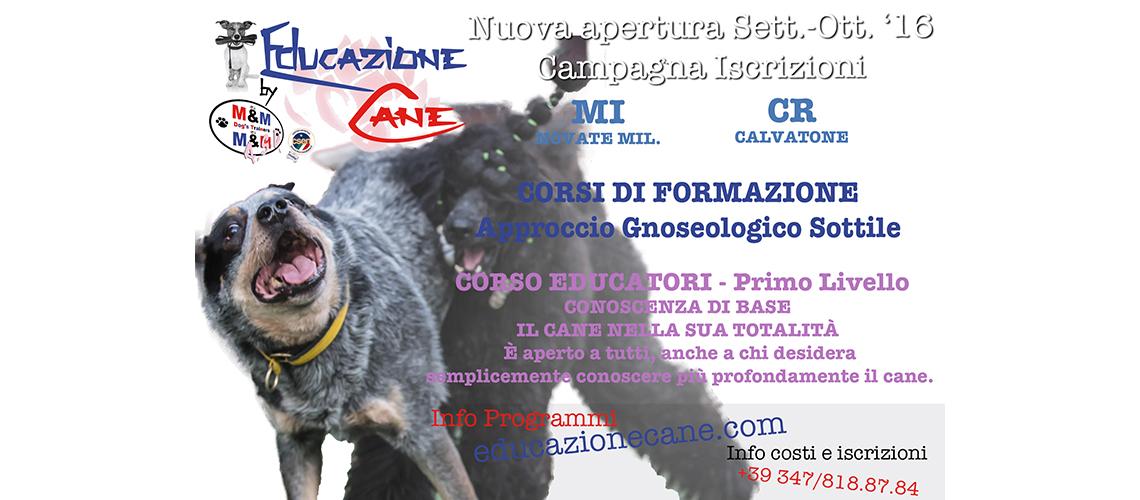 Corso-Educatori-I-liv2